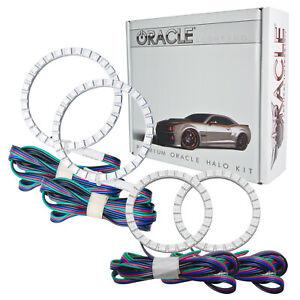 For Lamborghini Murcielago 2001-2010  ColorSHIFT Halo Kit Oracle