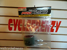 HONDA TRX 90  MAXIMA PRO FILTER AIR CLEANER PRE OILED READY TO USE