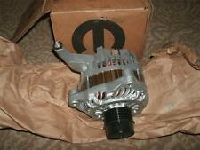 NEW MOPAR OEM Alternator 4801322AB