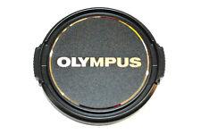 Olympus lc-40, 5 Objectivement Couvercle/LENS-Cap 40,5 mm (Nouveau/Neuf dans sa boîte)