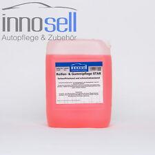 Innosell Reifen- und Gummipflege Star Kunststoffpflege Tiefenpfleger - 10 L