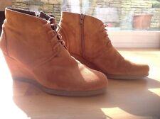 Varese Stiefelette günstig kaufen | eBay