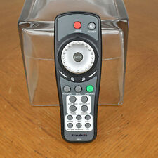 AVerMedia Document Presenter Remote Control RM-LB
