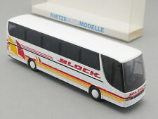 Rietze SM-S315HDH-051 Setra S 315 HDH Omnibus Block 1:87 NEU OVP 1609-19-21