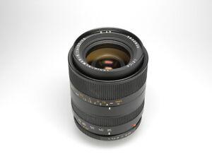 * MINT - * Leica Vario-Elmar-R 1:4/35-70mm ROM 11277 35-70 f4 r6 r6.2 r8 r9 dmr