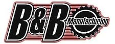 Bb5476 Coil American Motors Concord Eagle Spirit L4 2.5 L