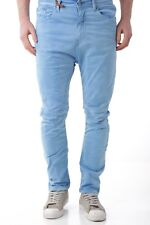 ABSOLUT JOY Pantalone Uomo in cotone