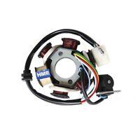 HMParts  Atv Dirt Bike Monkey Dax Magneto Coil Zündung Typ3
