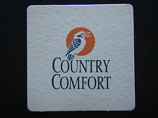 COUNTRY COMFORT COASTER