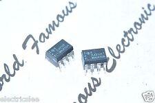 1pcs - TI TL431CP Integrated Circuit (IC) - Genuine