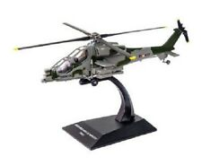AGUSTA WESTLAND A129 MANGUSTA - ITALY 1/72 Altaya Combat Helicopters No38
