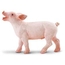 Piglet Safari Farm Safari Ltd NEW Toys Animals Figurines