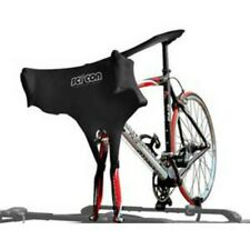 Scicon Bike Defender Lycra Bike Bra