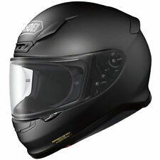 Shoei Plain 4 Star Motorcycle Helmets