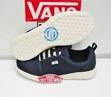 Vans Iso Sport Toned Dress Blues VN0A3MP1P9Z Men's Size: 10