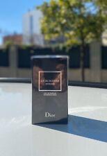 DIOR Homme Intense Eau de Parfum 100 ml (3.4 Oz)
