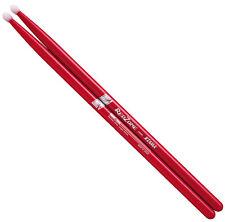 Tama 5B RedZone 05BRZ Japan Oak Drumsticks EXTRA LANG