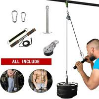 Life Fitness T5-XX00-0201 Treadmill Running Belt 2ply Sand Blast 1oz Lube