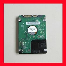 D630 hard disk HDD for MB Star SD Connect C4 Software 05/2017 Mercedes Benz DAS