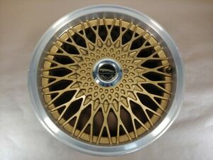 OEM 1988-96 Jaguar XJS 15x6.5 Alloy Wheel Diamond Spoke 5x120.7mm Original Part