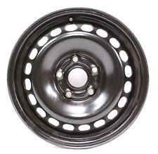 """15"""" x 6"""" Steel Spare Wheel Rim 98-01 VW Passat B5 5x112 - ET45 - 8D0 601 027"""
