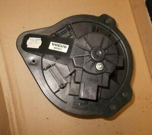 Volvo 850 Electric Motor, Heater Blower Fan Heater Electric Motor 6820812