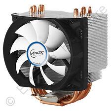 Arctic Cooling Freezer 13 CPU Cooler for Intel LGA 775/1150/1151/1155/1156/1366