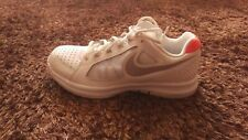 NIKE AIR VAPOR ACE Leather Running/Tennis Trainers UK 6 (EUR 40)