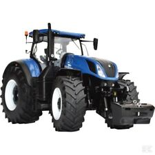 Marge Models New Holland T7.315 Tractor 1:32 Scale Model Gift Toy