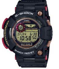Casio G-Shock FROGMAN GWF-D1035F-1JR 35th Anniversary  MAGMA OCEAN Limited