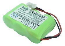 Ni-MH Battery for Chatter-Box CBFRSBATT HJC FRS KA9HJC-FRS 100AFH 2/3A CBFRS BAT