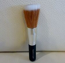 i.d. BARE ESCENTUALS bare Minerals Feather Light Brush, Brand NEW