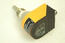 IFM ELECTRONIC EFECTOR ST3656 SCN12ADBFNKG/US FREE SHIP