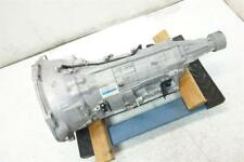 05 06 07 08 09 Toyota 4Runner 4.0L 4X2 Automatic Gearbox Transmission 53K Miles