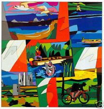 U.Nespolo-IRLANDA-pesca-cicloturismo-HOUSEBOATS