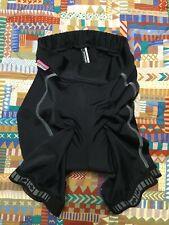 Assos Fi. Lady Series Womens Shorts Size S