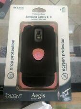 Trident - Galaxy S II - SGH-T989