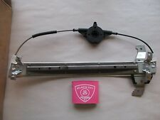 FORD F2VY-523209-A WINDOW REGULATOR FACTORY OEM PART