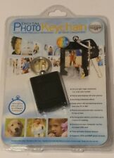INNOVAGE DIGITAL 60 COLOR PHOTO KEYCHAIN BRAND NEW IN PACKAGE $59.99