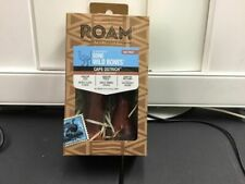 Roam Pet Treats Gone Wild Cape Ostrich Bones for Dogs11.3oz