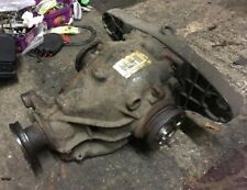 BMW 7 SERIES Diff Differential Assembly. E38 728i 3.23