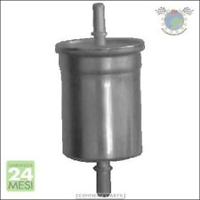IC0MD Filtro carburante benzina Meat PEUGEOT 407 SW 2004>