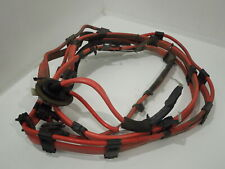 Audi A6 C7 Battery Positive Terminal Wire Cable Lead Loom 4G0971225G