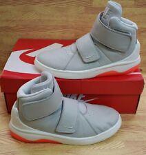 material seleccionado boutique de salida baratas Atléticas Zapatos unisex para niños con luces   eBay