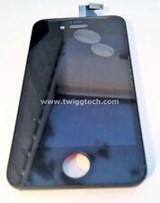 Pièces écrans LCD iPhone 4S pour téléphone mobile