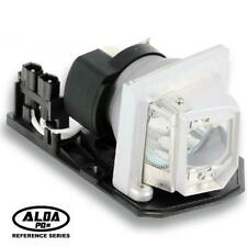 ALDA PQ referencia,Lámpara para Acer X1261P Proyectores,proyectores con vivienda