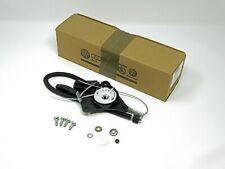 Volkswagen Window Regulator Repair Kit - GENUINE OE - 1Y0898292 - NEW OEM VW