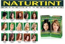 Tintes y coloración permanentes gris para el cabello