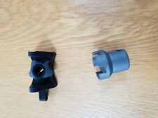 TIER ONE TACTICAL BIPOD SLING SWIVEL ADAPTER