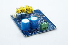 New 24BIT/192K Coaxial DAC Decoder Board CS8416 + CS4398